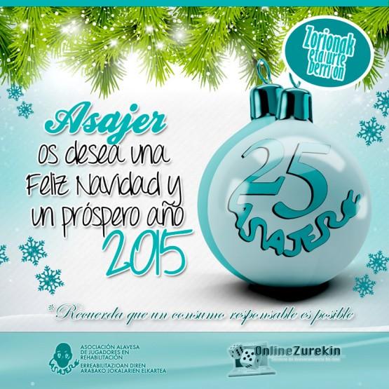 felizanavidad2014 (2)