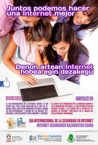 internet-seguro2015-2 (2)